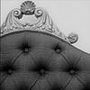 Interieur TEAM - Staub Marianne