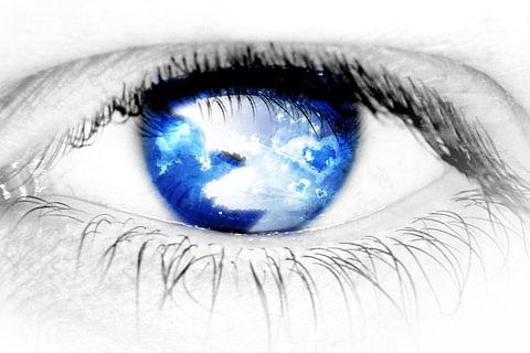 EMDR - Eye Movement Desensitization and Reprocessing