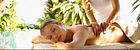 Vita Relaxation Klassische Massage