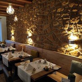 Restaurant See la vie