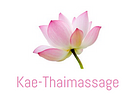 Kae-thaimassage