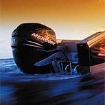 H-Tech Marine SA