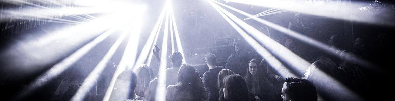 Prodio Light Sàrl