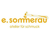 Sommerau Erna