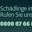 Killit GmbH