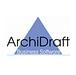 ArchiDraft Business Software