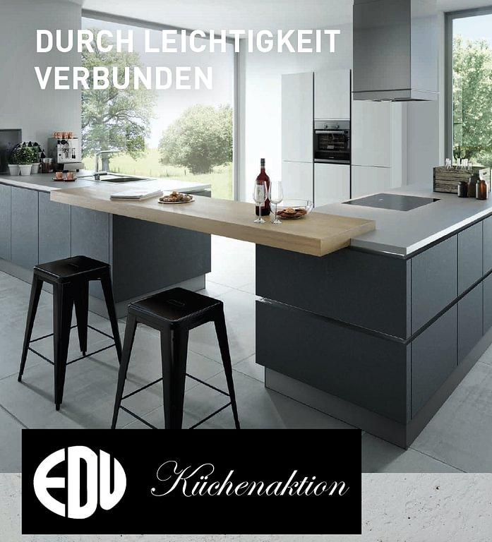 EDU AG in Buchs SG - Adresse & Öffnungszeiten auf local.ch einsehen