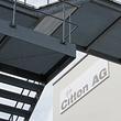 Citton AG