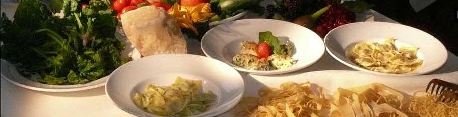Restaurant Sinfonia