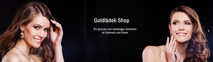 Goldlädeli AG