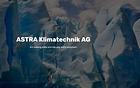 ASTRA Klimatechnik AG