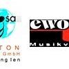 WYNOSA-EWOTON, Benglen/ZH