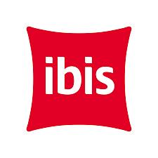 Ibis Delémont