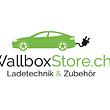 www.wallboxstore.ch - Webshop für Ladetechnik & Zubehör wie Ladesäulen, mobile