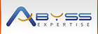 ABYSS EXPERTISE AMIANTE