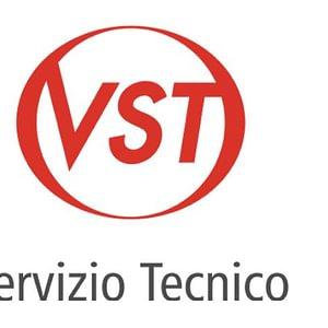 VST servizio tecnico Sagl