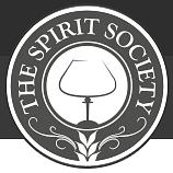 Logo Spirit Society