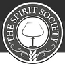The Spirit Society