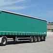 Intervia Transport SA