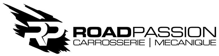 Garage Carrosserie Road Passion SARL