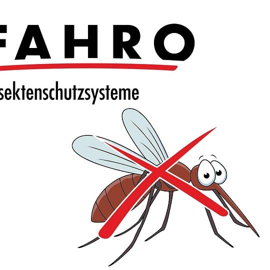 FAHRO GmbH