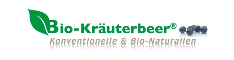 Bio Kräuterbeer