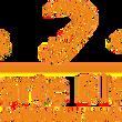 Logo de La Carte Blanche, Association d'aide aux personnes fragiles