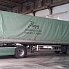 Herzog Transporte AG