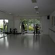 Studio Haugraben