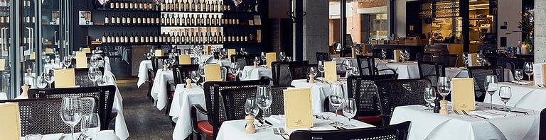 Brasserie Freilager