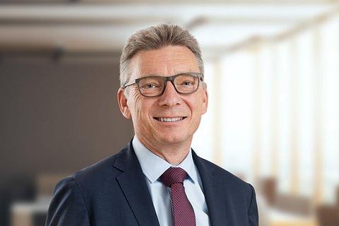 Dr. Meyer Markus