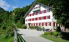 Seminar - und Ferienhaus Tannenheim