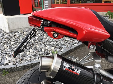 Ducati Seliner Corse In Schänis View Address Opening Hours On