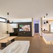 Villa Showroom à Cheyres