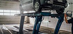 Motorfahrzeugkontrolle (MFK)
