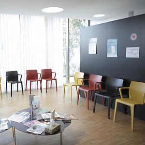 Centre Médical Givimed