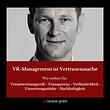 VR-Management, Verwaltungsrat; VR-Check, Professionelles VR-Management, Strategieentwicklung