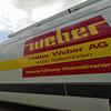 Walter Weber AG Heizung-Lüftung