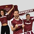 SERVETTE FOOTBALL CLUB 1890 SA (SFC)