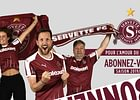 ASSOCIATION SERVETTE FOOTBALL CLUB (ACADÉMIE SFC)