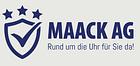 Maack AG