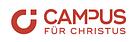 Campus für Christus Schweiz