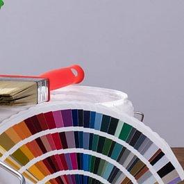 Liniger Plâtrerie - Peinture & Décoration Sàrl - Corsier-sur-Vevey