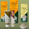 L'Argilla un rimedio antico contro i segni del tempo:  plasma, rigenera, stimola e ringiovanisce la pelle rendendola morbida ed elastica a tutte le età.