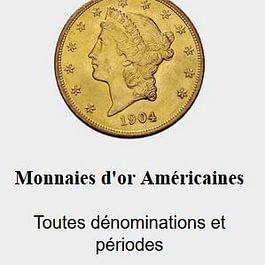 Chaponnière & Firmenich SA