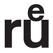 Rüthy Goldschmiede GmbH