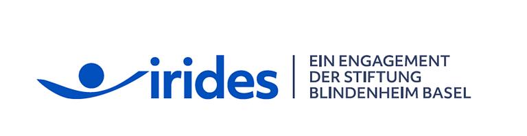 Irides AG