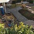 Bleuler Gärten