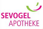 Sevogel-Apotheke