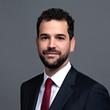 Avocat au Barreau – Docteur en droit